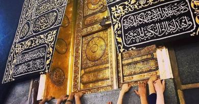 BREAKING NEWS: Ibadah Haji Tahun 2020 Ditiadakan