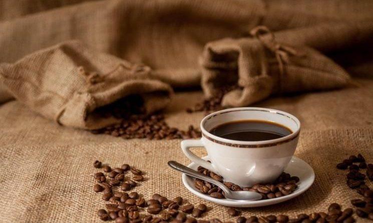jenis-jenis kopi