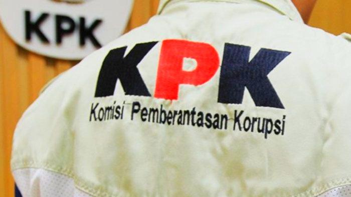 OTT KPK