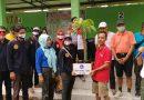 HUT JMSI NTB Lombok Tengah