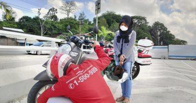 Honda CARE Astra Motor Kaltim 2 0811-5580-080 08115580080