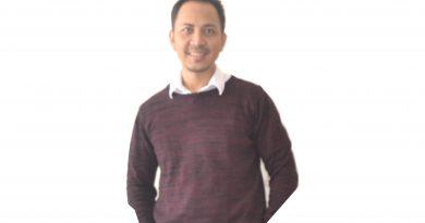 Bang Nanto Powerful Public Speaking Hotel Grand Kartika Kaltim Menampilkan hasil untuk armunanto somalinggi Hasil untuk armunanto sumolinggi tidak ditemukan Armunanto Somalinggi
