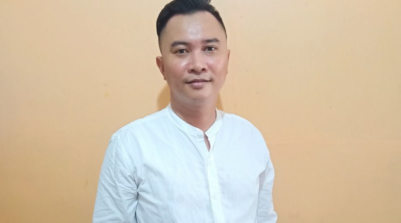 Kebijakan Pemerintah Kota Samarinda Wakil Walikota Samarinda Rusmadi Habar Kaltim.co.id Muhammad Abe Arif
