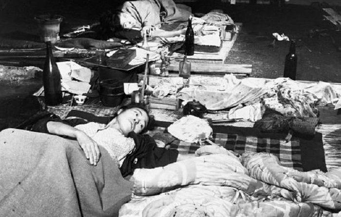Bom Atom Hiroshima Nagasaki Habar Kaltim.co.id