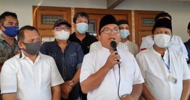Denny Indrayana PSU Pemungutan Suara Ulang